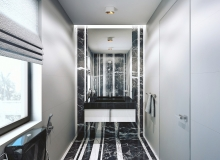 Bathrooms design_kapran 02