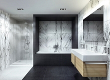 Bathrooms design_kapran 05