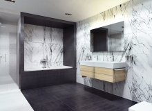 Bathrooms design_kapran 06