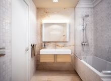 Bathrooms design_kapran 01