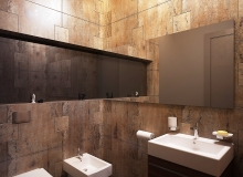 Bathrooms design_kapran 10