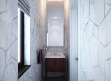 Bathrooms design_kapran 12
