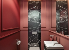 Bathrooms design_kapran 07