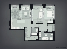 212WS2G - approved floorplan