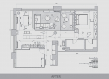 floor plan_kapran_02