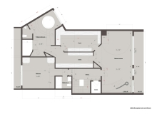 00---Initial-floorplan-(SF)