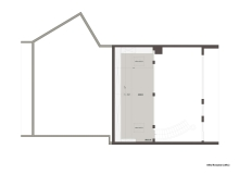 00---Initial-floorplan-(TF)