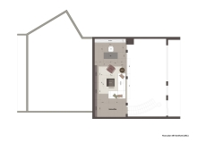 01---Floor-plan-with-furniture-(TF)