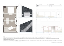 15---Wall-elevations-(master-bedroom)
