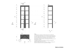 21---Shelving-unit-design