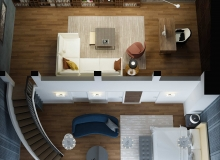 Home-office_master-bedroom-kaprandesign-(5)