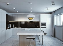 Living-room_dining-room_kitchen_kaprandesign-(12)