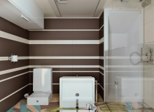 bathroom_kaprandesign-(1)