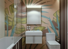 bathroom_kaprandesign-(2)