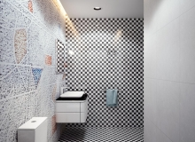 powder-room_kaprandesign-(1)