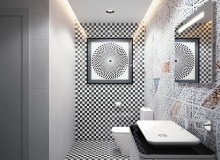 powder-room_kaprandesign-(2)