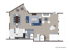 01---Floor-plan-with-furniture-(FF)