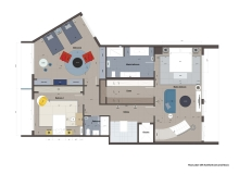 01---Floor-plan-with-furniture-(SF)