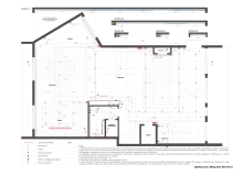 03---Lighting-and-ceiling-plan-(FF)