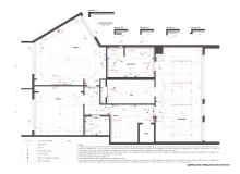 03---Lighting-and-ceiling-plan-(SF)