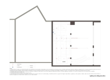 03---Lighting-and-ceiling-plan-(TF)
