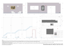 07---Wall-elevations-(living-room,-dining-room,-play-area,-kitchen)