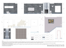 08---Wall-elevations-(play-area,-living-room,-entry-area)