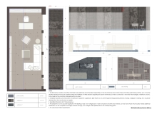 18---Wall-elevations-(home-office)